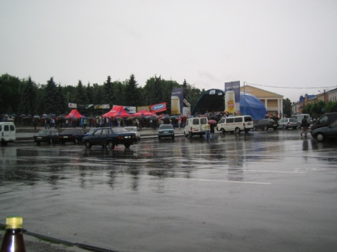 2006 рік